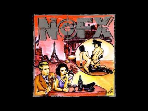 Nofx - Civil Defense