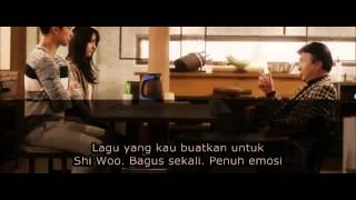 My Lovely Girl  Ep 15 Bahasa Indonesia - Drama Korea