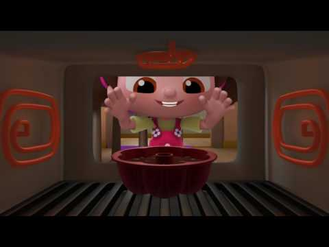Niloya - Misafir Mete - Minik Prenses Eylül