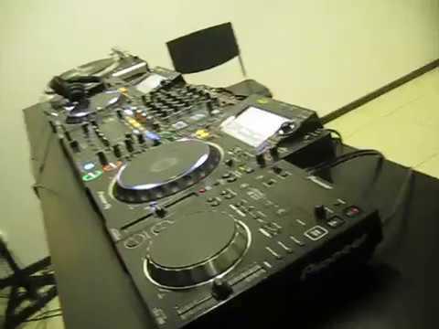 Звукоизоляция - ВЕЩЬ!!! (каким я бы хотел видеть свой идеальный клуб)