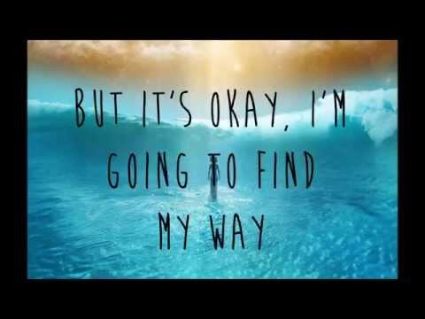 Lyin King ~ Jhene Aiko lyrics
