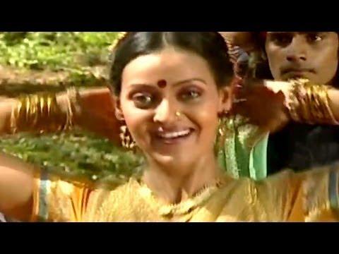 Kolhyachi Pora - Marathi Koli Song video