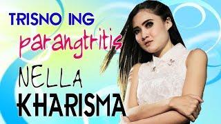 Nella Kharisma - Tresno Ing Parangtritis [OFFICIAL]
