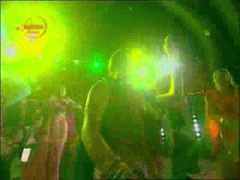 Sexy Miss Pooja video