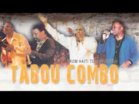 """Tabou Combo """"L"""