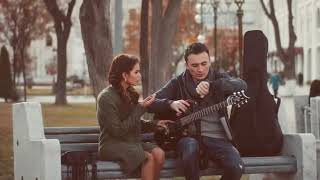 Ulug'bek Rahmatullayev-Lola | Улугбек Рахматуллаев - Лола (russian version)