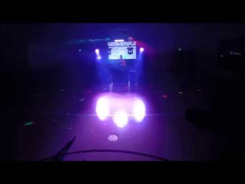 Skidz Productions Full DJ Setup