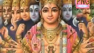 Download Gita path with bangla translation .kamarpara .turag .dhaka 3Gp Mp4
