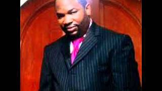 Hezekiah Walker Ft. John P. Kee ~ I'll Make It