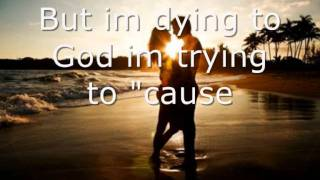 Download Lagu Trying not to love you- Nickelback  (with lyrics) Gratis STAFABAND