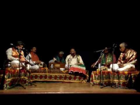 Balipa-indrajitu Kalaga Padyagalu Part4 part5 video