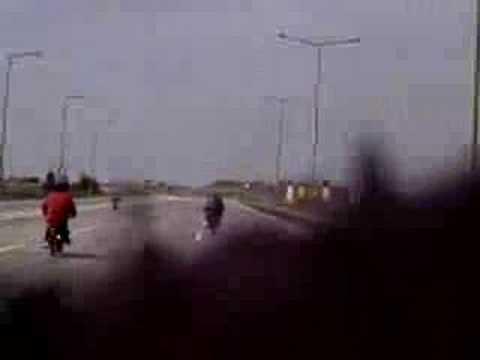 aydın motorsiklet yarışı