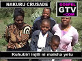 Munishi 1980- 2007 TANZANIA Video