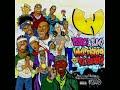 Wu Tang Clan de People Say [video]