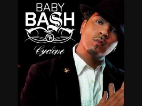 Baby Bash f. Frankie J - Sugar Sugar(how you get so fly)