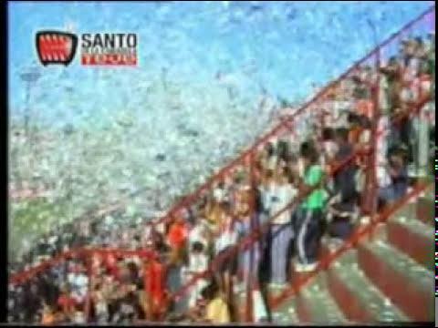 San Martin de Tucuman - Mi Carcel..