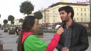 Gençler Konuşuyor-Bir erkek ile bir kadın yakın arkadaş olabilir mi ?