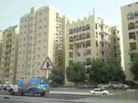 travel in kuwait.MP4