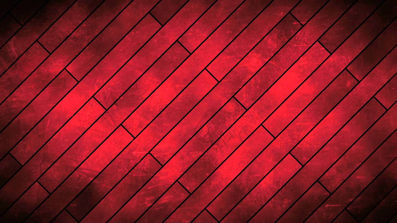 Wood Roof Tiles Texture Background Images amp Pictures