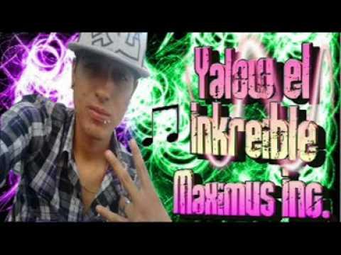 ESE TONTO ( YALOW EL INCREIBLE FT F.A.E.T FT ANGEL