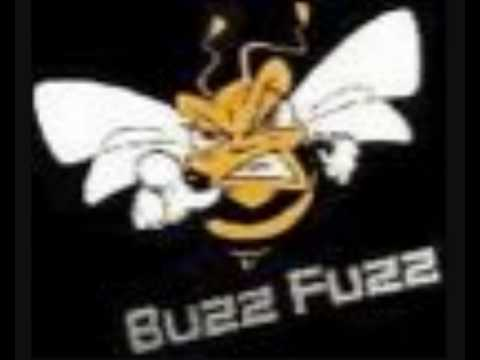 Dj Buzz Fuzz - Frequencies