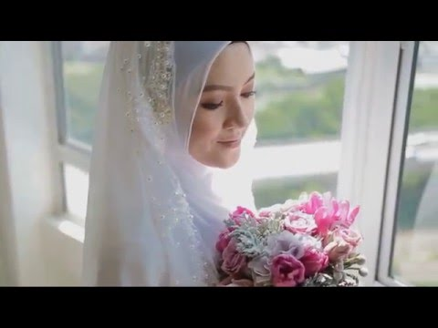 Nazri nasir wedding