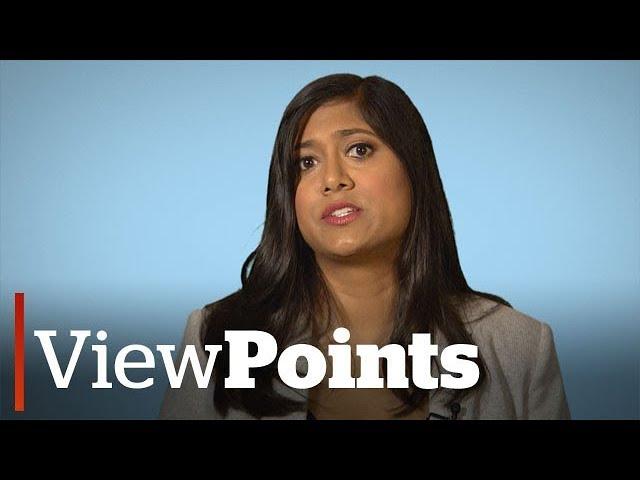 Rohingya crisis: Should Canada do more? | Viewpoints