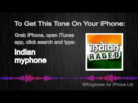 *explicit* Angry Indian Comedy Parody Joke Tone With Music video