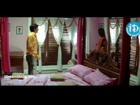 Vikramarkudu Movie Back To Back Comedy Scenes Part 1 - Ravi...