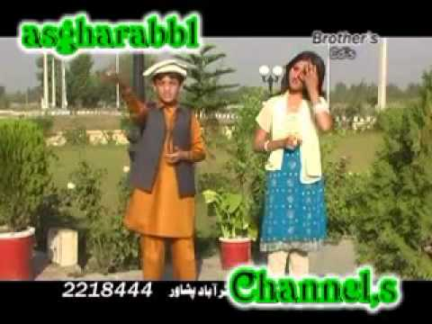 Dil Raj And Jawad Hussain New Song By Asghar video
