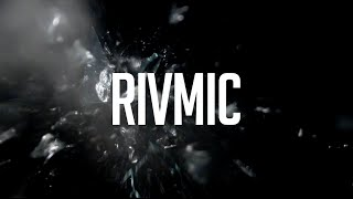 Rivmic - Prove Yourself (EP.16)