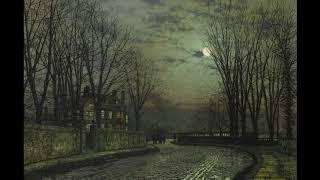 Claude Debussy Clair De Lune