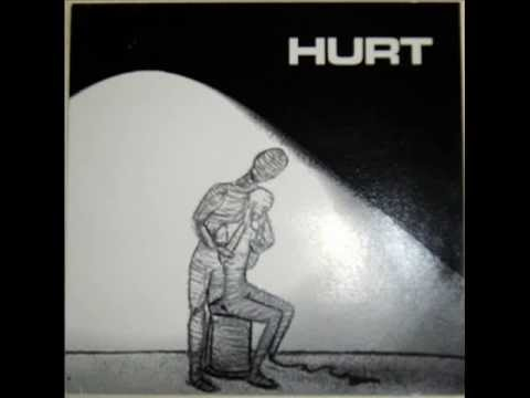 Hurt - Just A Thought