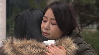 Love & War 2   사랑과 전쟁 2 - The purpose of Marriage (2014.11.02)
