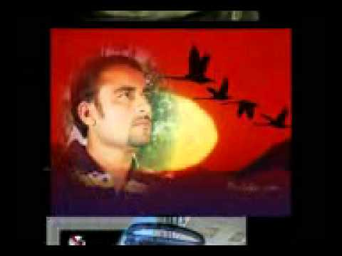 Kumar Sanu  2010 Sweet Song Mpeg4 video