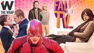 TheWrap TV Team Predicts Broadcast Sleeper Hits From New Fall Season
