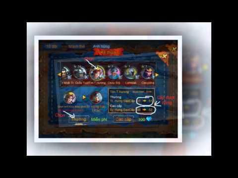 Game | Game Ma Pháp Online 3D Tải Game Ma Phap Dong May Android, IOS | Game Ma Phap Online 3D Tai Game Ma Phap Dong May Android, IOS