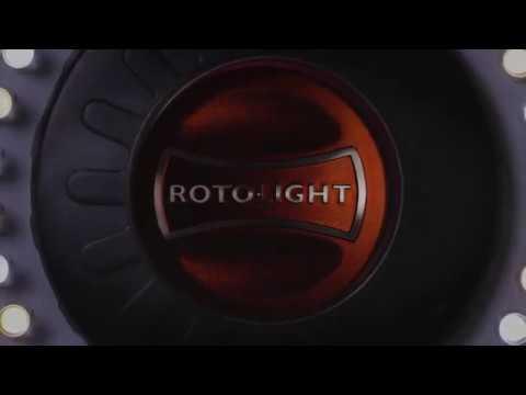 Presentaci贸n AEOS Rotolight: Iluminaci贸n Profesional LED para Video y Foto