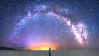Archangel Michael October 2015 Galactic Federation of Light