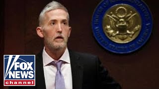 Gowdy zeroes in on text to 'stop' Trump from winning