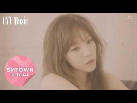 TAEYEON 태연_Why (Acoustic Ver.)