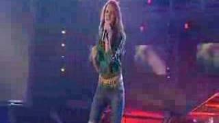 Vídeo 32 de Agnes Carlsson