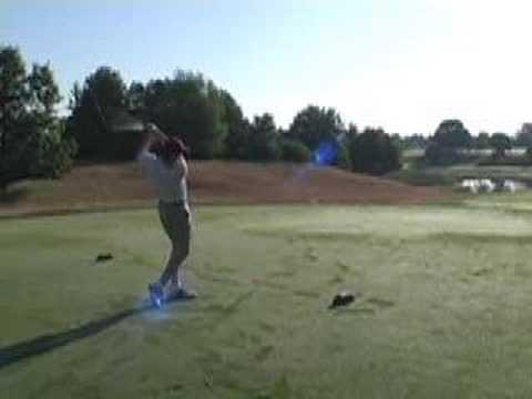 Yarrow Golf and Conference Center Video