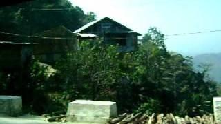 Vídeo 33 de White Cross
