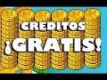 HABBO CREDITOS GRATIS , DUPLICAR RARES, MEGARARES, FURNIS, SEGURO 100%.
