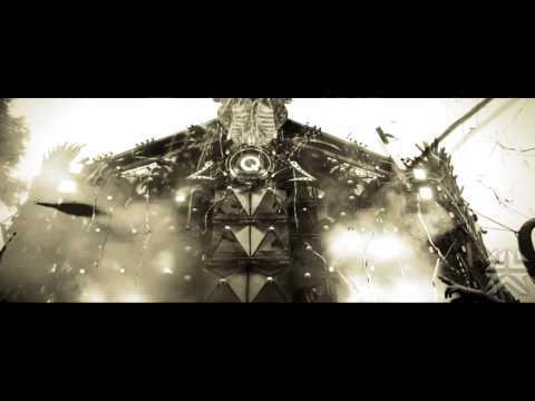 Noisecontrollers - Apollo (Remix Hardwell & Amba Shepherd)