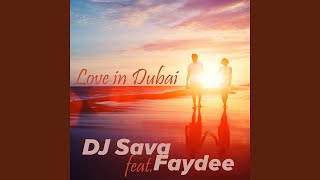 Love in Dubai (Extended)