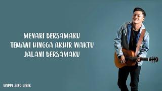 Download lagu Menari - Rizky Febian (Lirik)