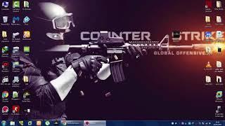 تحميل وتثبيت لعبة  SC;GO counter strikef رابط تحميل اسفل لفديو