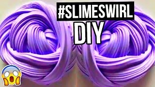 SLIME OF SHAYVING FOAM//ЛИЗУН ИЗ ПЕНЫ ДЛЯ БРИТЬЯ🌈